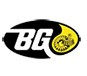 BG Additives